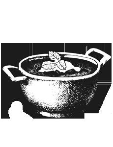 Soup-2 copy